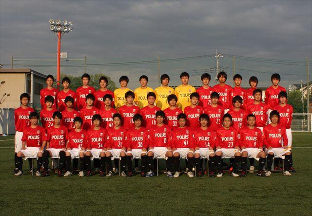 池田伸康の画像 p1_20