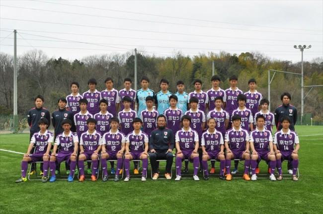 23<京都サンガF.C.U-18>集合写真_R