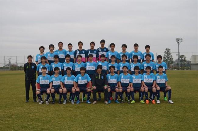 5<横浜FCユース>集合写真_R