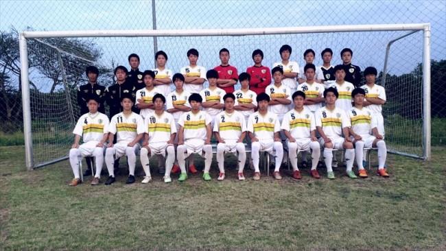 4<塩釜FCユース>集合写真_R