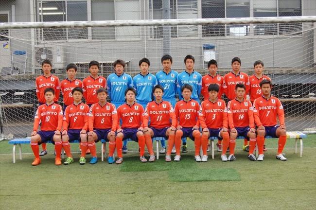 29<愛媛FC U-18>集合写真_R